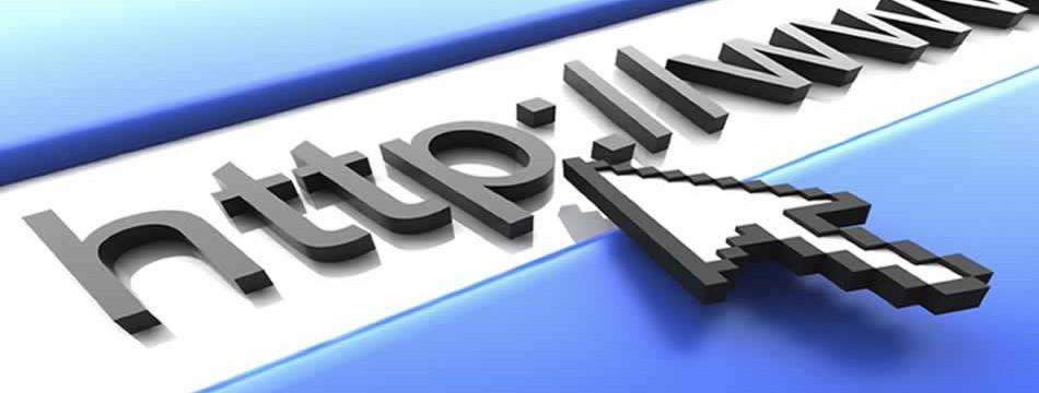 domain name 1